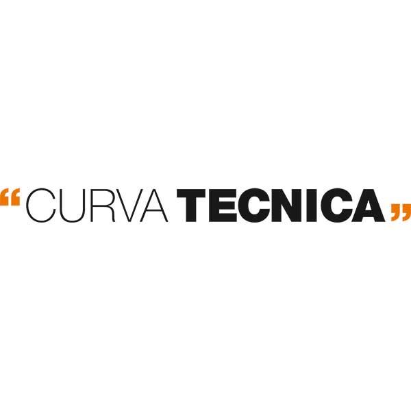curva_tecnica